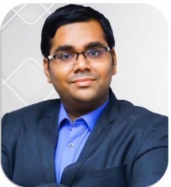 Audit Fast Track By CA Sanidhya Saraf (New Syllabus)