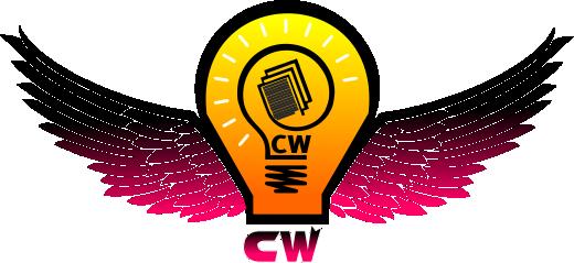 CA Wonders Logo