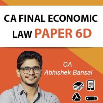 abhishek bansal paper 6d